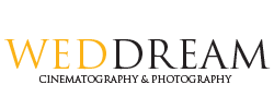 Weddream Cinematography & Photography