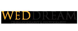 Weddream Cinematography & Photography